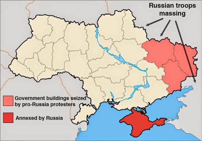 karta 8 april